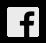 """facebook o2"""" title="""