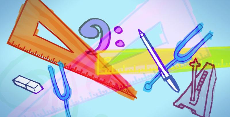 ilustración software