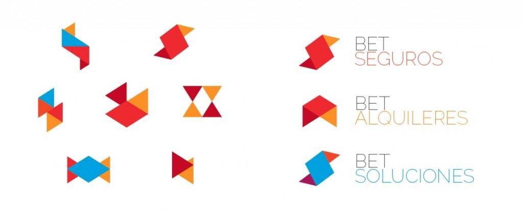 ejercicios logos