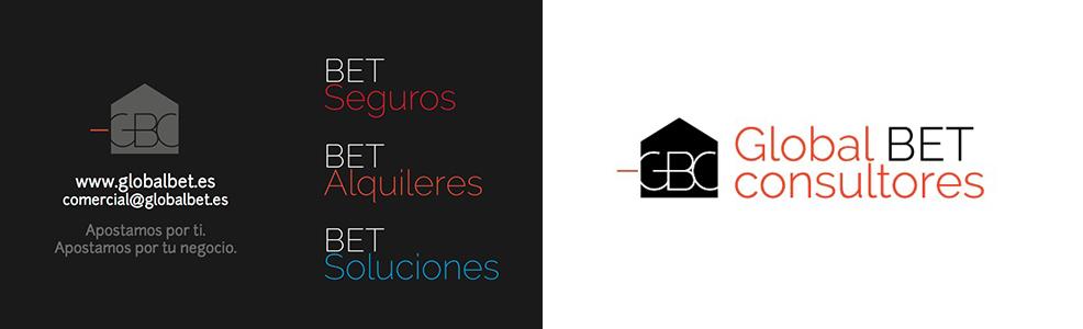 logos global bet