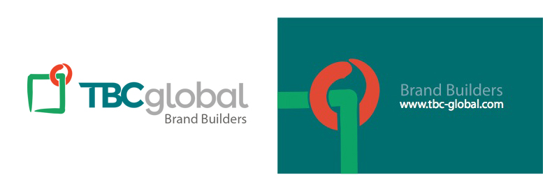 logo e identidad tbc