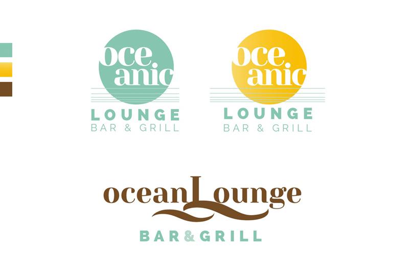 logos lounge