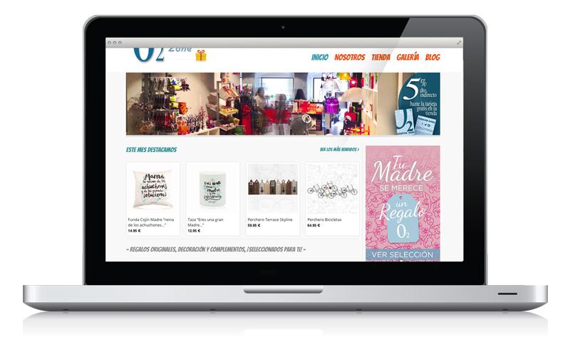 diseno-grafico-tienda-online